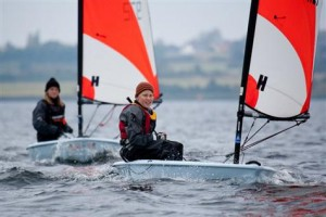 2009 - ungdom harboe cup 62