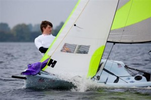 2009 - ungdom harboe cup 65