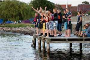 2009 - ungdom sommercamp stege 71