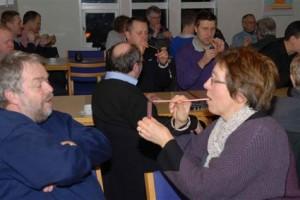 2010 - boelger og tryk foredrag 4