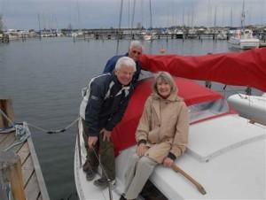 2010 - krabben doebes 8