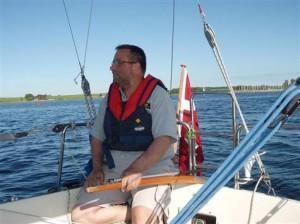 2010 - sejlerskolens tur til herslev 10
