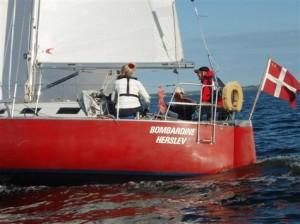 2010 - sejlerskolens tur til herslev 11