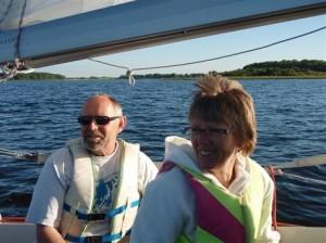 2010 - sejlerskolens tur til herslev 16