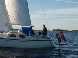 2010 - sejlerskolens tur til herslev 18