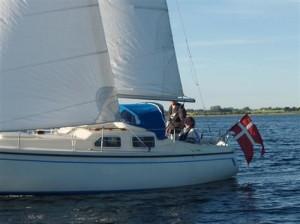 2010 - sejlerskolens tur til herslev 19