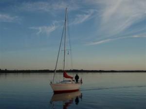 2010 - sejlerskolens tur til herslev 21