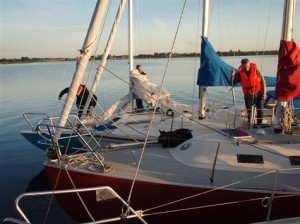 2010 - sejlerskolens tur til herslev 24