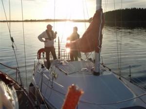 2010 - sejlerskolens tur til herslev 26