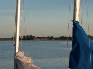 2010 - sejlerskolens tur til herslev 28