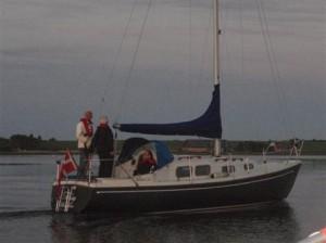 2010 - sejlerskolens tur til herslev 36