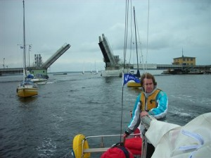 2010 - sjælland rundt på indersiden 10
