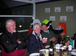 2010 - sjælland rundt på indersiden 3