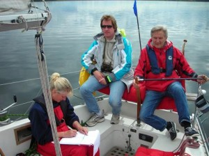 2010 - sjælland rundt på indersiden 4