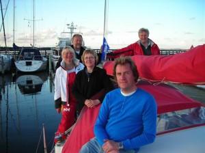 2010 - sjælland rundt på indersiden 6