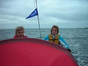 2010 - sjælland rundt på indersiden 7