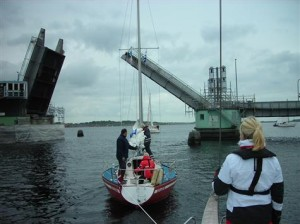2010 - sjælland rundt på indersiden 8