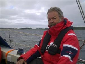 2010 - sjælland rundt på indersiden 9