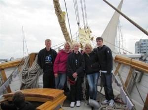 2010 - tall ship race 11