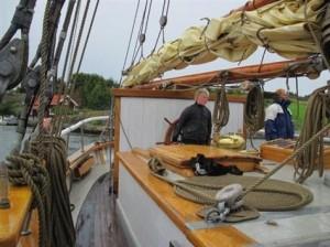2010 - tall ship race 16