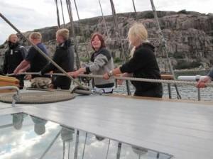 2010 - tall ship race 20