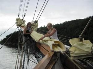 2010 - tall ship race 35
