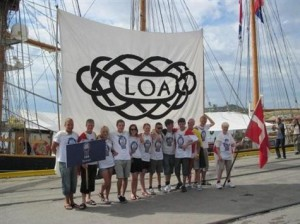 2010 - tall ship race 38