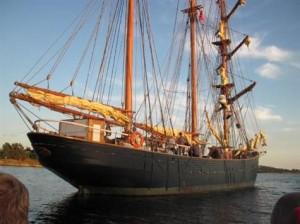 2010 - tall ship race28