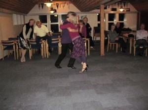 2010 - tangoaften 5