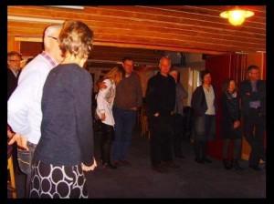 2010 - tangoaften 6