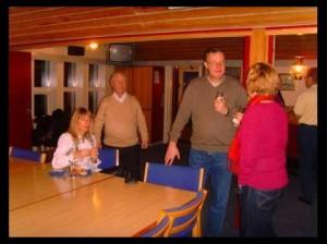 2010 - tangoaften 8
