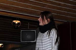 2011 - skibet loa foredrag 6