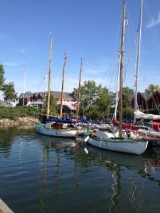 Svanemøllekredsens skolenavigationstur 2015-08-22_JesperLanger_3